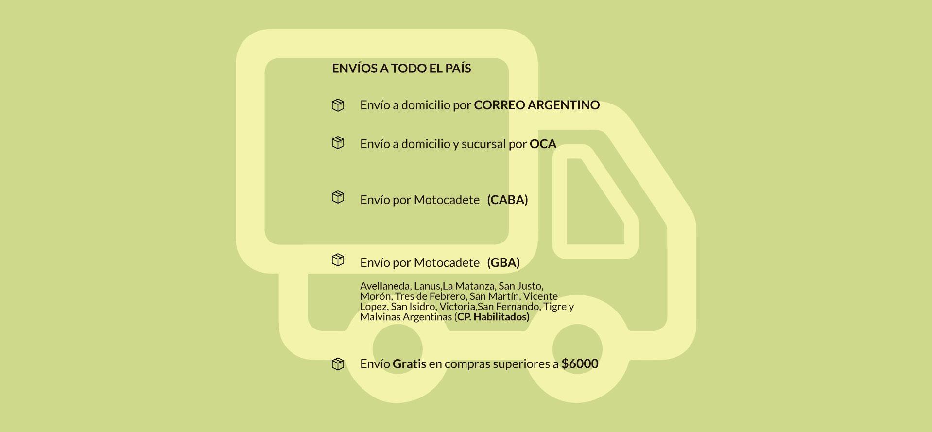 websliderenvio2021-4